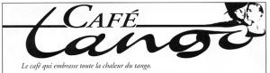 Café-Tango-logo