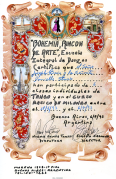 Carmona-diploma-1993