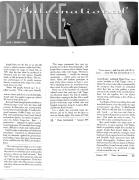 Dance-International,-summer