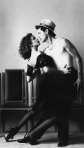 DS-JB---blues-tango-photo