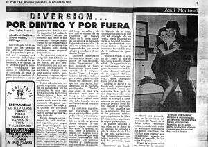 El-Bruga-y-la-Susana-1991