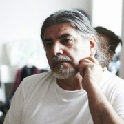 Ernesto-Carmona2