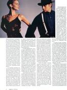 Femmes-plus-Août-1994---2