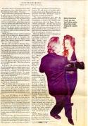 Gazette,-April-1995