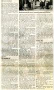 Gazette,-April-1995(2)