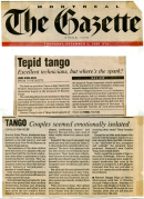 Gazette---Dec-1996
