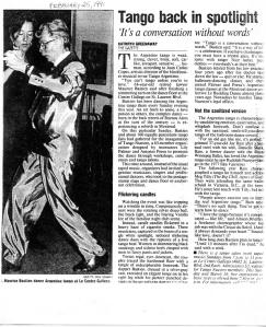 Gazette,-Feb-1991