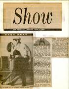 Gazette,-June-1991