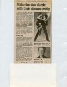 Gazette,-June-1991(2)