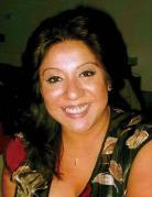 GracielaGonzalez_i171