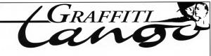 Graffiti-Tango-logo