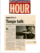 Hour,-March-1995