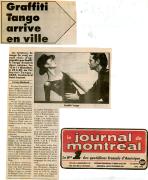 Journal-de-Mtl---dec-1992