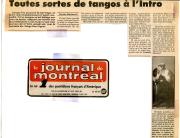 Journal-de-Mtl---juin-1991