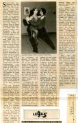 la capitale nord-americaine-jan-1995