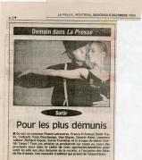 La-Presse---dec-1993