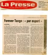 La-Presse---Dec-1996