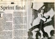 La-Presse---mai-1996-(2)