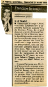 La-Presse---mars-1993