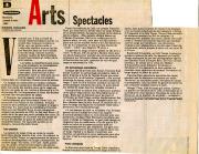 La-Presse---mars-1995