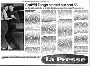 La-Presse---nov-1995