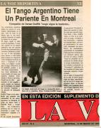 La-Voz---13-marzo-1995