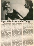 La-Voz---28-marzo-1995