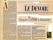 Le-Devoir---fev-1993