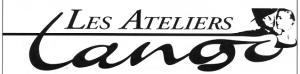 Les-ateliers-logo