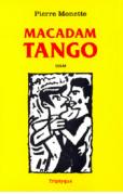 Macadam-Tango-cover