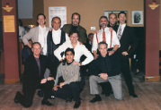Milonga-Kings---1994