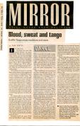 Mirror-April-1994