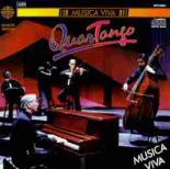 Quartango-1st-disc-cover