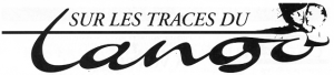 Sur-les-traces-logo
