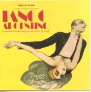 Tango-Argentino-poster-imag
