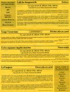 Teatro-Al-Sur-program-2
