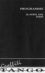 Temps-Zero-1992-front