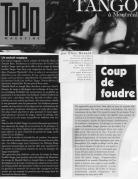 Topo-Mag---sept-1996