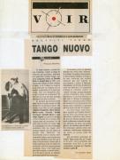 Voir---fev-1992