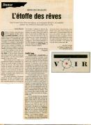 Voir---mai-1996
