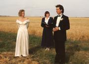 wedding-dress-2