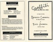 Carmo-Juaren-1992---progcov