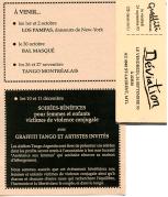 Deviation-1993-back-&-ticke