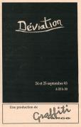 Deviation-1993-cover
