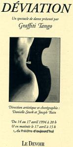 Deviation-1994-cover