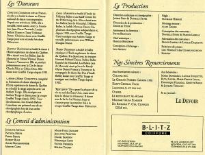 Deviation-1994-inside-5,-6