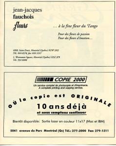 Devol-2-1995304