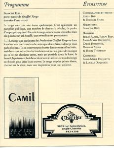 Devol-4-1995306