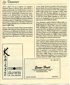 Devol-6-1995308
