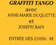 Didier-Dumout2-1993---poste